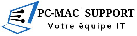 Assistance informatique Lausanne